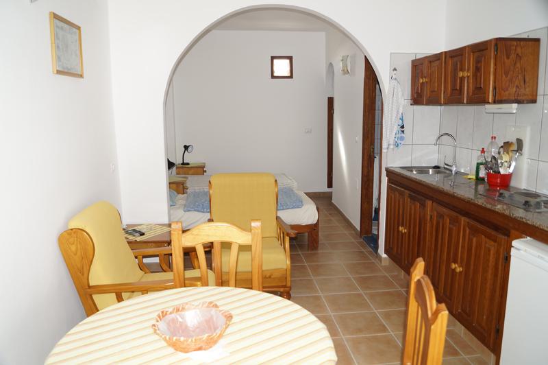 appartement-innen2