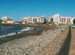 blick-nach-la-playa